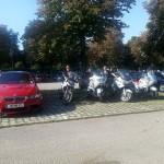 2016 100 Jahre BMW 008