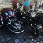 2016 100 Jahre BMW 010