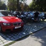 2016 100 Jahre BMW 015
