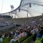 2016 100 Jahre BMW 017
