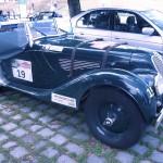2016 100 Jahre BMW 021