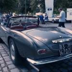 2016 100 Jahre BMW 025