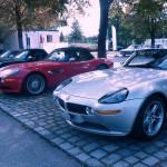 2016 100 Jahre BMW 026