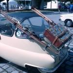 2016 100 Jahre BMW 029