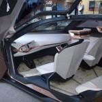 2016 100 Jahre BMW 030