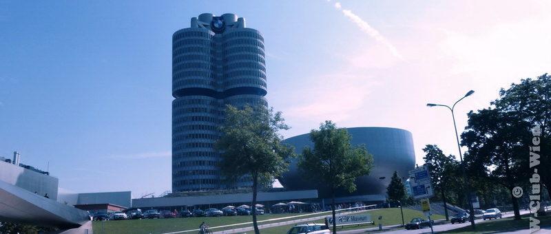 2016 100 Jahre BMW 035