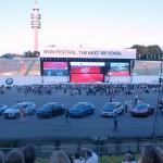 2016 100 Jahre BMW 036