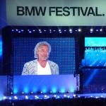 2016 100 Jahre BMW 037