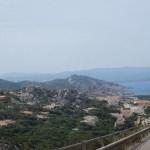 2016 Sardinien 051