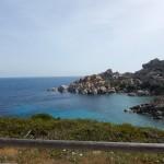 2016 Sardinien 052