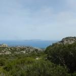 2016 Sardinien 059