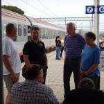 2016 Sardinien 086