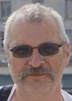 Alois BRAUN