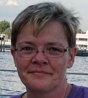Elisabeth BRAUN