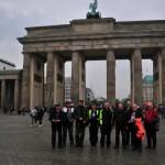 2017 Berlin 0045