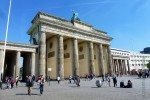 2017 Berlin 0102