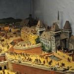 2018 Zinnfigurenmuseum 021