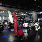 2018 Custom Wheels 017