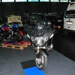 2018 Custom Wheels 028