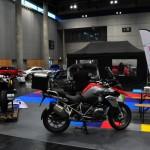 2018 Custom Wheels 050