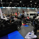 2018 Custom Wheels 052