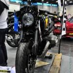 2018 Custom Wheels 060