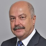 Dr. Peter GUSMITS