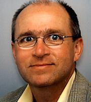 Ing. Paul RIEDLER